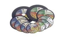 Абразивные круги купить в Казахстане